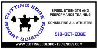 Cutting Edge Sport Sciences